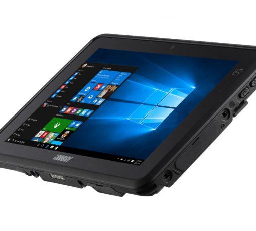 Odolný průmyslový tablet iRuggy G10s
